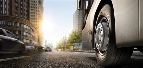 Why Are Tire Manufacturers Changing Their Processes?